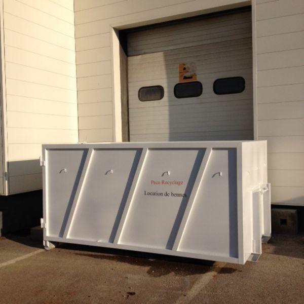 entreprise pour tarifs enl vement de d chets vitrolles paca recyclage. Black Bedroom Furniture Sets. Home Design Ideas